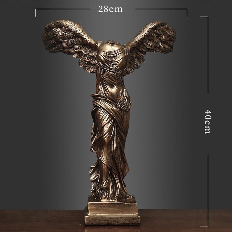 Large Bronze