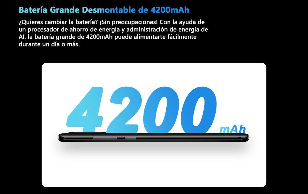 p40-长图1000.西班牙语_12