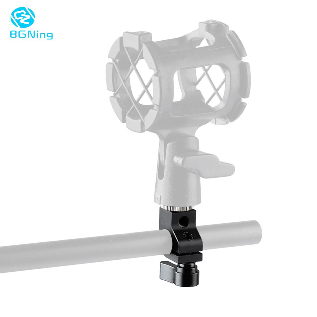 """1//4/"""" Male to 1//4/""""//1//8/""""Male Threaded Camera Screw Adapter For Tripod Mount Hol GD"""
