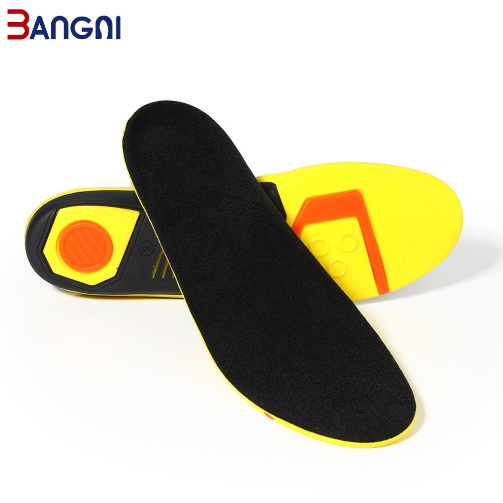 3 ангни небольшие ортопедические стельки арка поддержка для подошвенного фасциита нижняя часть спины облегчение боли ПУ стелька для здоровья подошва для обуви|Стельки|   | АлиЭкспресс