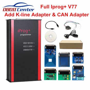 2020 Iprog Pro V84 Key Programmer Odometer Correction Airbag Reset Tool Iprog+ IMMO DPF Replace Digiprog3 Carprog V8.21 Online - DISCOUNT ITEM  54 OFF Automobiles & Motorcycles