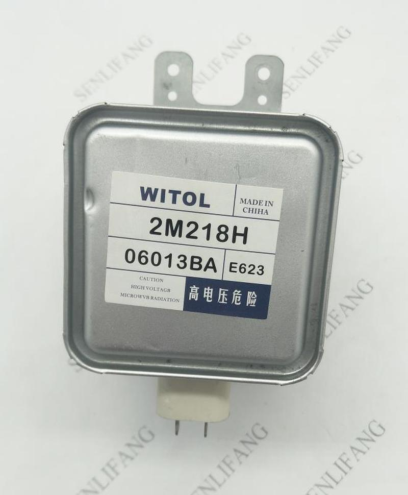 Free Shipping  Microwave Oven Magnetron For SANYO 2M218H