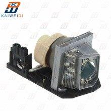 Vervanging EC. JBU00.001 X110P X1161P X1261P H110P X1161PA X1161N Projector lamp met behuizing voor ACER projectoren