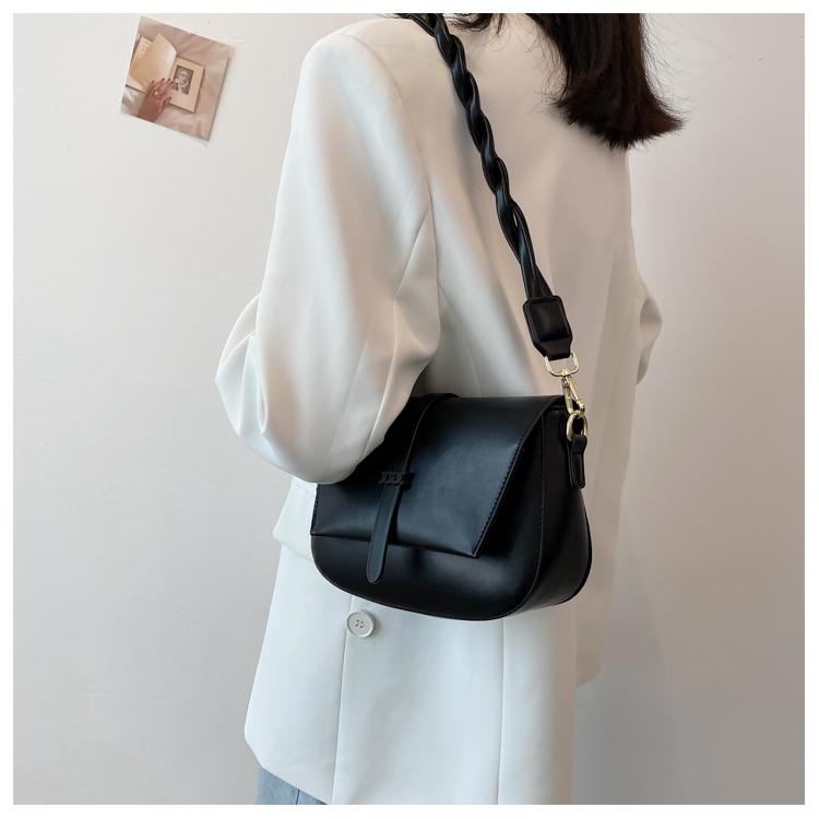 Designer de moda 2021 famoso grandes sacos