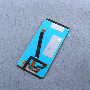 Image 4 - ocolor For Cubot X19 LCD Display + Touch Screen Digitizer With Frame +Film Replacement With Tools +Adhesive For Cubot X19 Phone