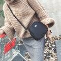 Сумки для женщин, новинка 2019, сумка через плечо, модная сумка, Сумочка для телефона, кошелек, Императорская корона, из искусственной кожи, женская маленькая сумка через плечо - фото
