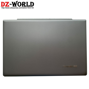 New Original Shell Top Lid LCD Rear Cover Back Case for Lenovo Ideapad U330 Touch Laptop 90203271 3CLZ5LCLV30