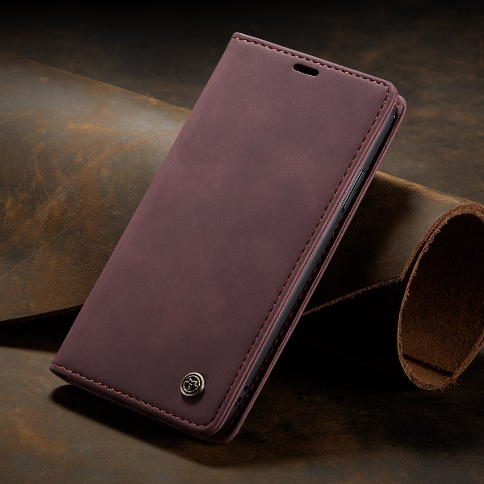 Leather Case for iPhone 11/11 Pro/11 Pro Max 21