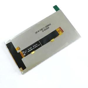 """Image 2 - 1280*720 Schwarz 5.0 """"For Cubot Magie LCD Display + Touch Sccreen Digitizer Montage Telefon Zubehör Werkzeuge + klebstoff + werkzeuge"""