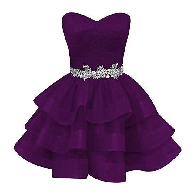 Fashion-Ball-Gown-Organza-Homecoming-Dress-2020-Short-Sweetheart-Crystals-Sash-Party-Dresses-Plus-Graduation-Dresses.jpg_640x640 (5)