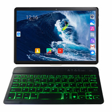 2020 Global version Dual sim card 10.1 inch Tablet pc 4G LTE android 7.0 Kids Tablet google store 10 inch tablet with keyboard 9 inch a33 allwinner android 4 2 quad core google tablet pc 8gb keyboard bundle