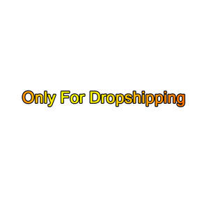 Customized products link for Ireland customers package F dropshipping