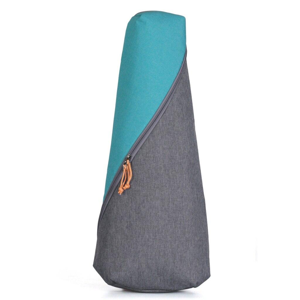Colorful Cotton Padded Hawaii Guitar/Ukulele Gig Bag For 26'' Ukulele