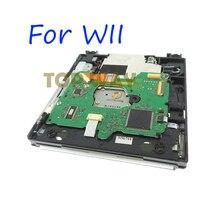 ChengChengDianWan orijinal D3 Nintendo Wii DVD sürücü D32 D4 (D3 2 D2A D2B D2C D2E DMS) yüksek kalite