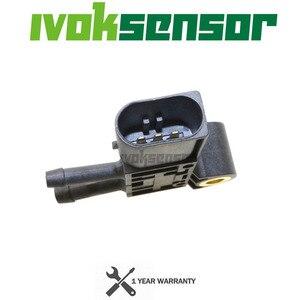 Image 4 - Dpf排気圧力のためにメルセデス · ベンツベンツW164 W211 W220 W221 abc eグラムメートルr S CLASS slkスプリンタービアノスマートフォーツー