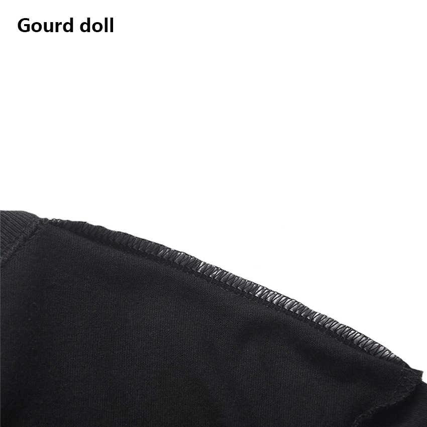 Appeso gatto Grafica Stampata T-Shirt Manica Corta O Collo della Maglietta Causale donne di Estate per la maglietta di Modo Vestiti tumblr