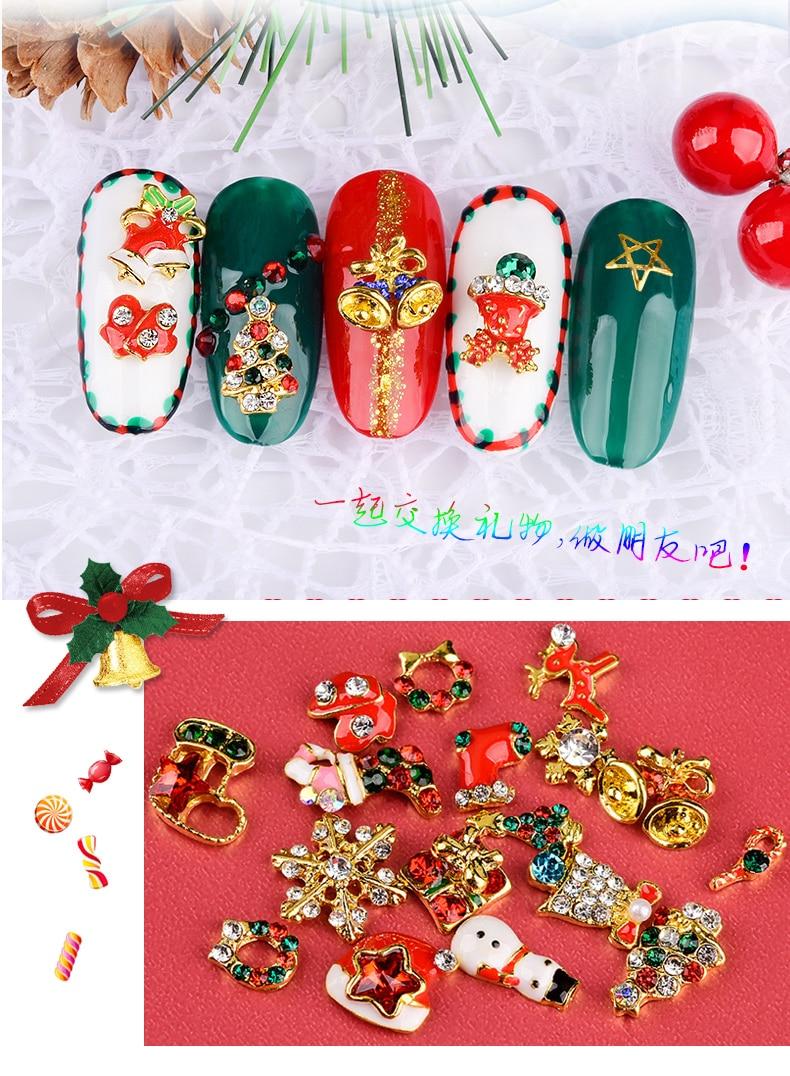 圣诞钻详情_02