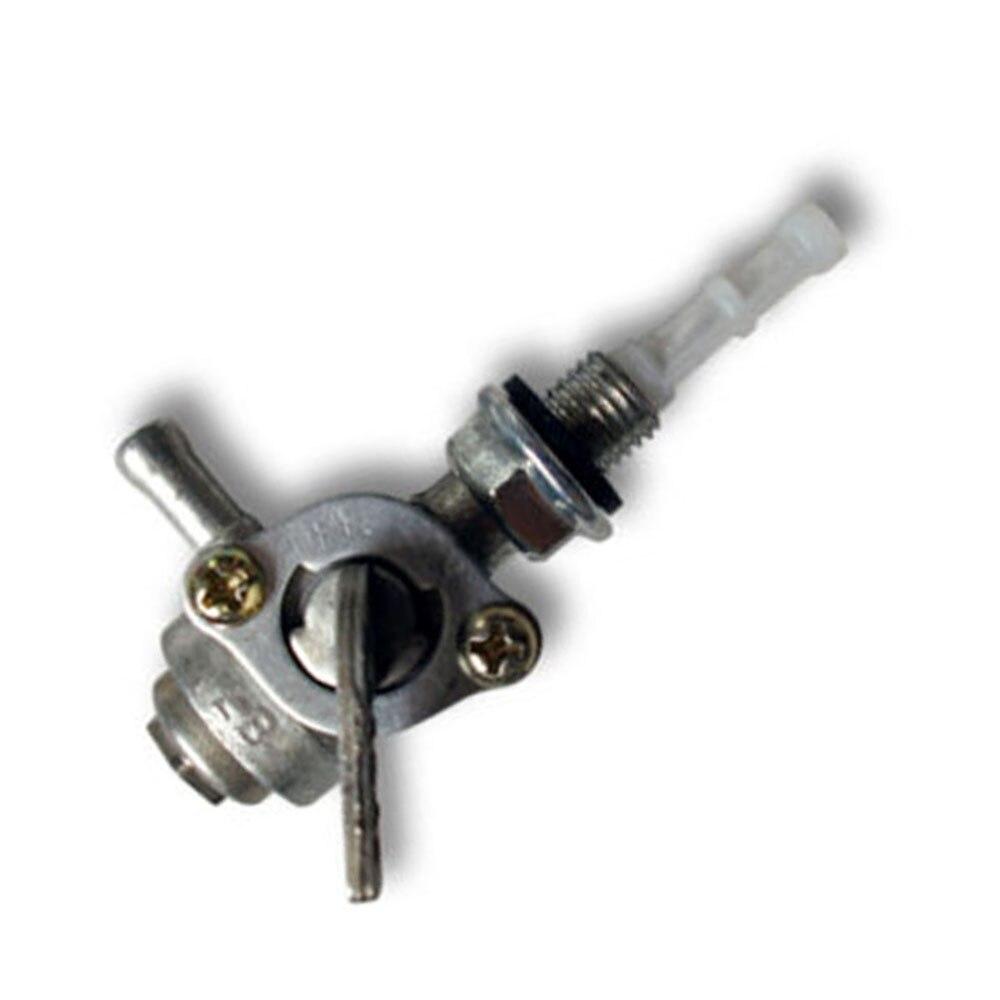 Faucet Repair Kit | Fuel Tap Faucet Repair Kit Tools Tank Gas Strainer Generator Gasoline Connector