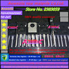 100percent new imported original 40N60 FGH40N60 FGH40N60SFD FGH40N60SMD FGH40N60UFD SGH40N60UFD G40N60 FGH40N60SMDF TO-247 transistor promo