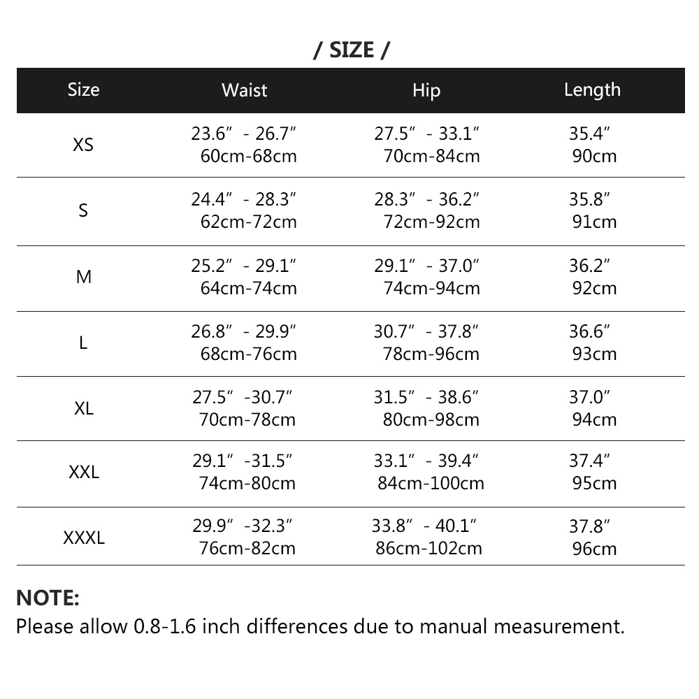 Women Leggings Anti Cellulite Pants Sexy High Waist Push Up Sports Trousers Elastic Butt Lift Pants for Workout Fitness Legging 6