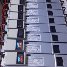 Регулируемое зарядное устройство 1 50A ток 2,6 В ~ 29,4 в напряжение 3,65 в 14,6 в Lifepo4 Li Ion Lipo литий полимерный аккумулятор для быстрой зарядки 1S 2S 3S 4S 6S 7S