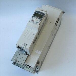 ACS850 преобразователь частоты ACS850-04-044A-5 + J400