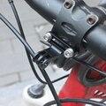 Держатель руля для велосипеда  крепление для спортивной камеры  руль для Gopro  база  набор прочных держателей для камеры