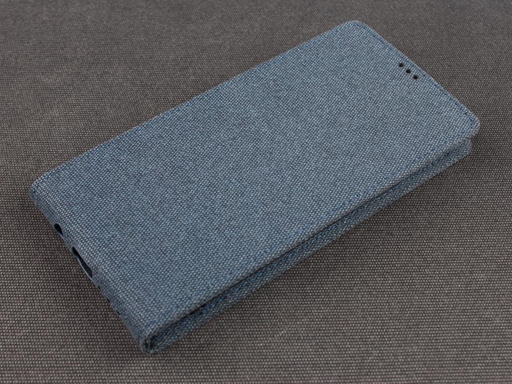 iPhone 12 Pro max Case 17