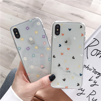 Phone Case For Huawei Nova 5T Cases Silicon Cover Cases For Huawei Nova 5T Nova5t 5 t P10 P20 P30 P40 Lite Pro Case Fundas Capa image