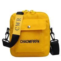 l smallbag