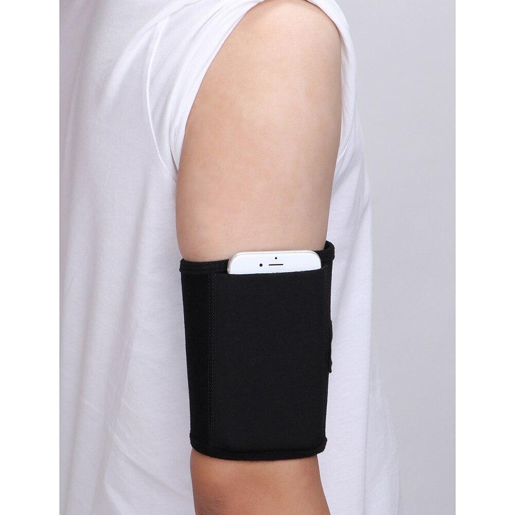 Women Arm Shaping Sleeves With Bag Ladies Elastic Slimming Shapewear Female Solid Arm Shapewear