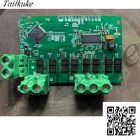 ODrive Hardware High Performance Brushless Motor Sine Wave Controller FOC BLDC_V3.5 Single Drive