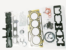 Комплект для капитального ремонта двигателя, применимый 0197P4 EW10A в машину 307/308/408/508/3008 для Citroen C4/C5