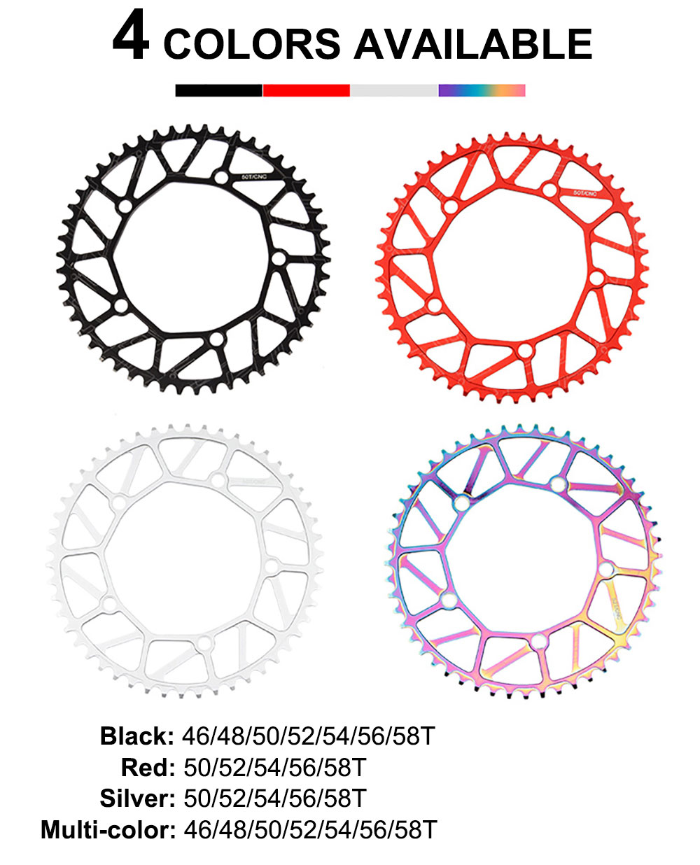 LP-folding-bike-chainring_03