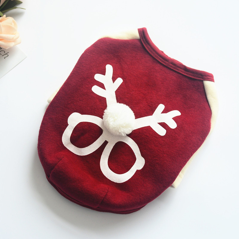 Christmas-Dog-Clothes-Winter-Warm-Pet-Dog-Jacket-Coat-Puppy-Clothing-Hoodies-For-Small-Medium-Dogs(1)