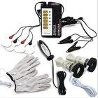 Electric Shock Kit,E...