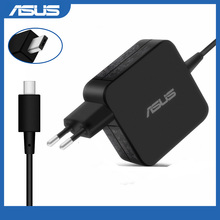 Charger Eeebook Asus Adapter Power-Supply 33W E202SA 19V No for X205x205t/X205ta/E202/..