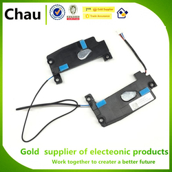 Chau Neue PK23000N2Y0 00JT988 für Lenovo Thinkpad T460S T470S Eingebaute Lautsprecher Kit
