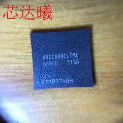 XINDAXI H9CCNNNCLTMLAR NUD H9CCNNNCLTML ARNUD w Części zamienne i akcesoria od Elektronika użytkowa na