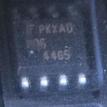 IC% FDS4465