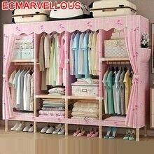 Meble Dressing Chambre Rangement Penderie Garderobe Armadio Mobili Per La Casa Closet Mueble De Dormitorio Cabinet Wardrobe