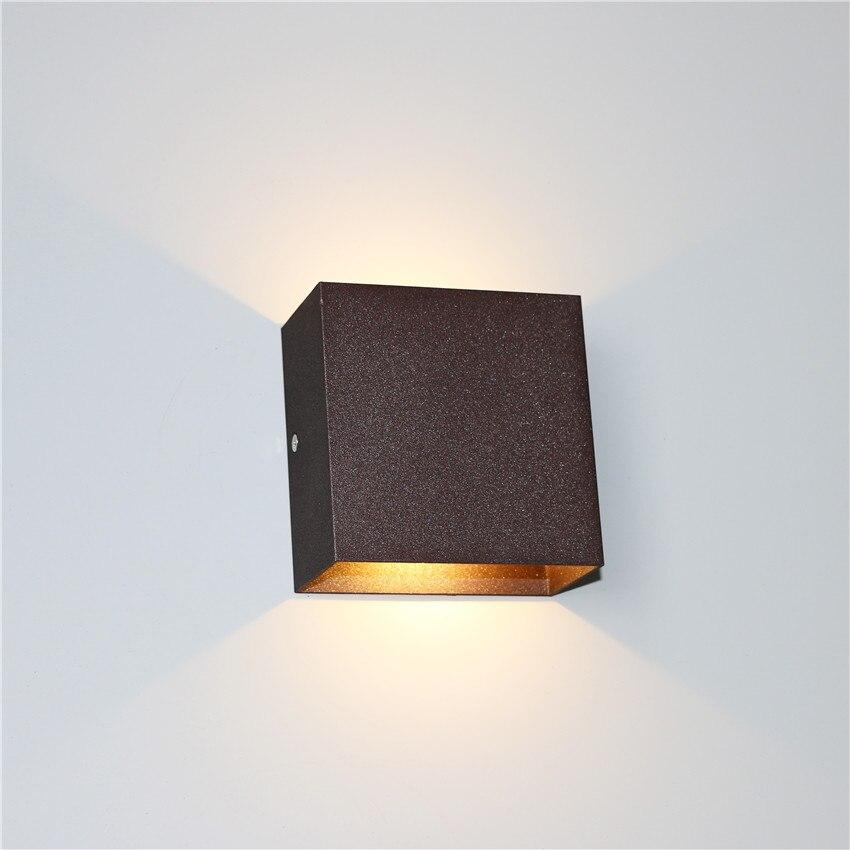wall lampnr180S (22)