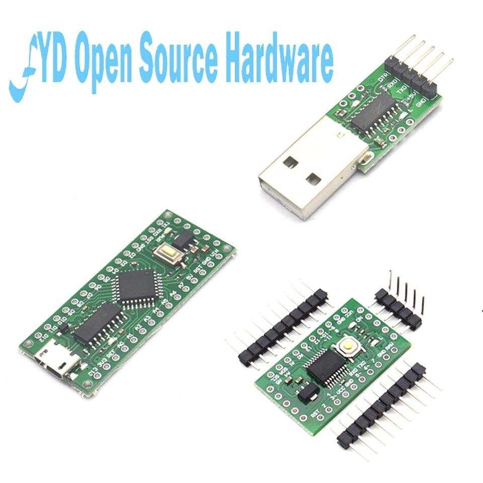 LGT8F328P LQFP32 MiniEVB альтернативный Nano V3.0 ATMeag328P HT42B534 1 SOP16 USB драйвер|Интегральные схемы|   | АлиЭкспресс - Топ товаров на Али в мае