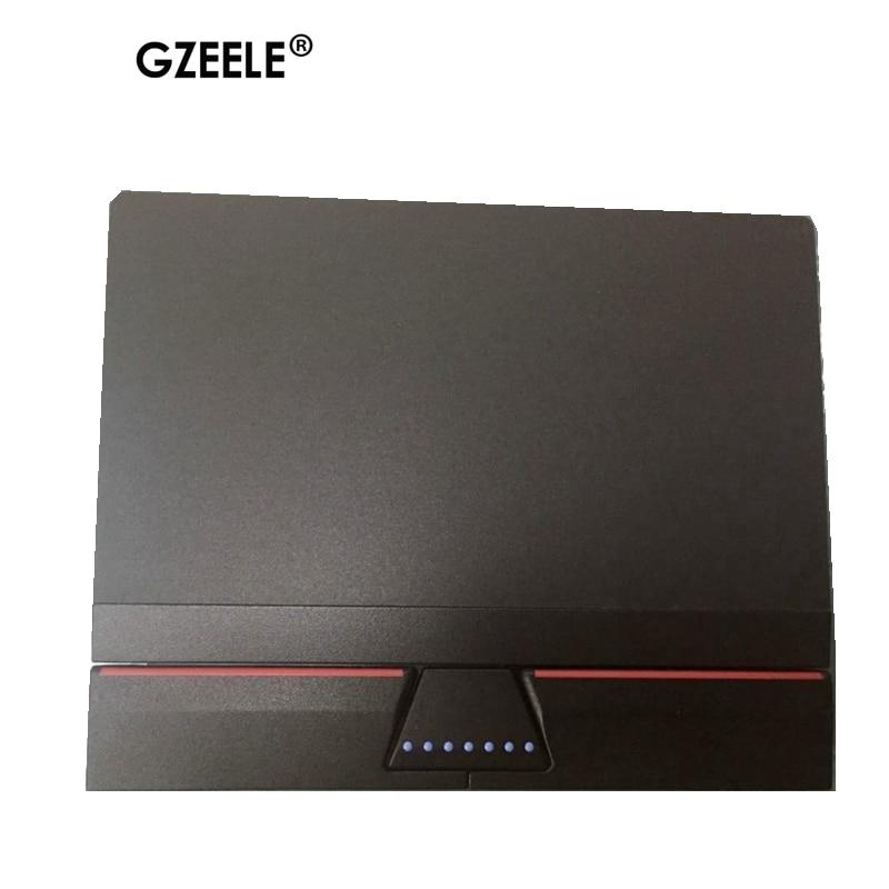 をレノボ thinkpad の gzeele T460s タッチパッド clickpad トラックパッド 00UR946 00UR947