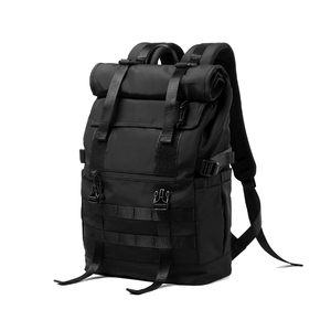 Waterproof Large Capacity Travel Backpacks Men Women Multifunction 15.6 Laptop Backpacks For Teenagers Male School Bag Mochilas
