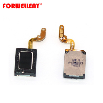 FOR LG V50 ThinQ V500 Earpiece top Speaker Sound Receiver headphone ecouteur earphone Flex Cable Replacement image