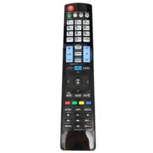 新しい Lg 液晶テレビリモコン Rec で AKB73275613 Fernbedienung