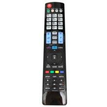 NEUE Original für LG LCD TV fernbedienung AKB73275613 mit Rec Fernbedienung