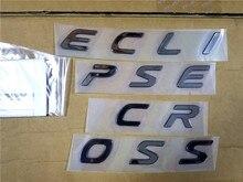 Eclipse Cross Hood amblem Logo OE:MZ335161
