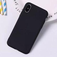 חיצוני מותג פרצופים סיליקון רך טלפון מקרה עבור iphone 12 11 פרו מיני XS מקסימום 8 7 6 6S בתוספת X 5S SE 2020 XR עיצוב צפון כיסוי